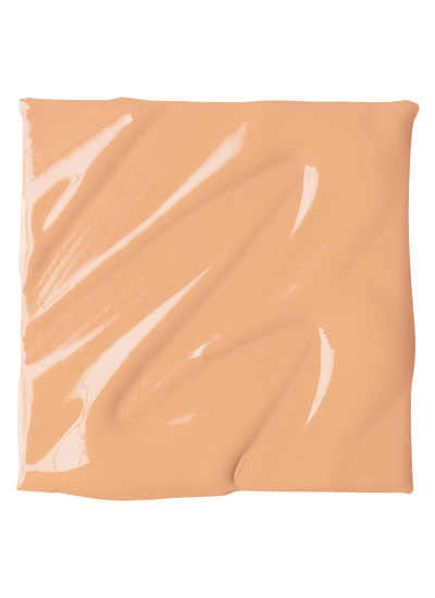 Blur Liquid Matte Foundation, , large