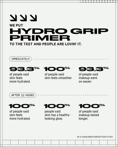 Hydro Grip Primer, , large