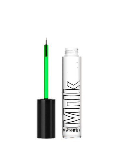 KUSH Growhouse™ Lash + Brow Serum, , large